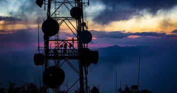 IDET consideró fundamental evitar que este tipo de procedimientos de contratación generensituaciones que puedan afectar la competencia en el sector telecom