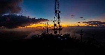 América Móvil es el principal candidato para comprar El Salvador y Guatemala. Millicom y AT&T, interesados en Costa Rica, Nicaragua y Panamá.
