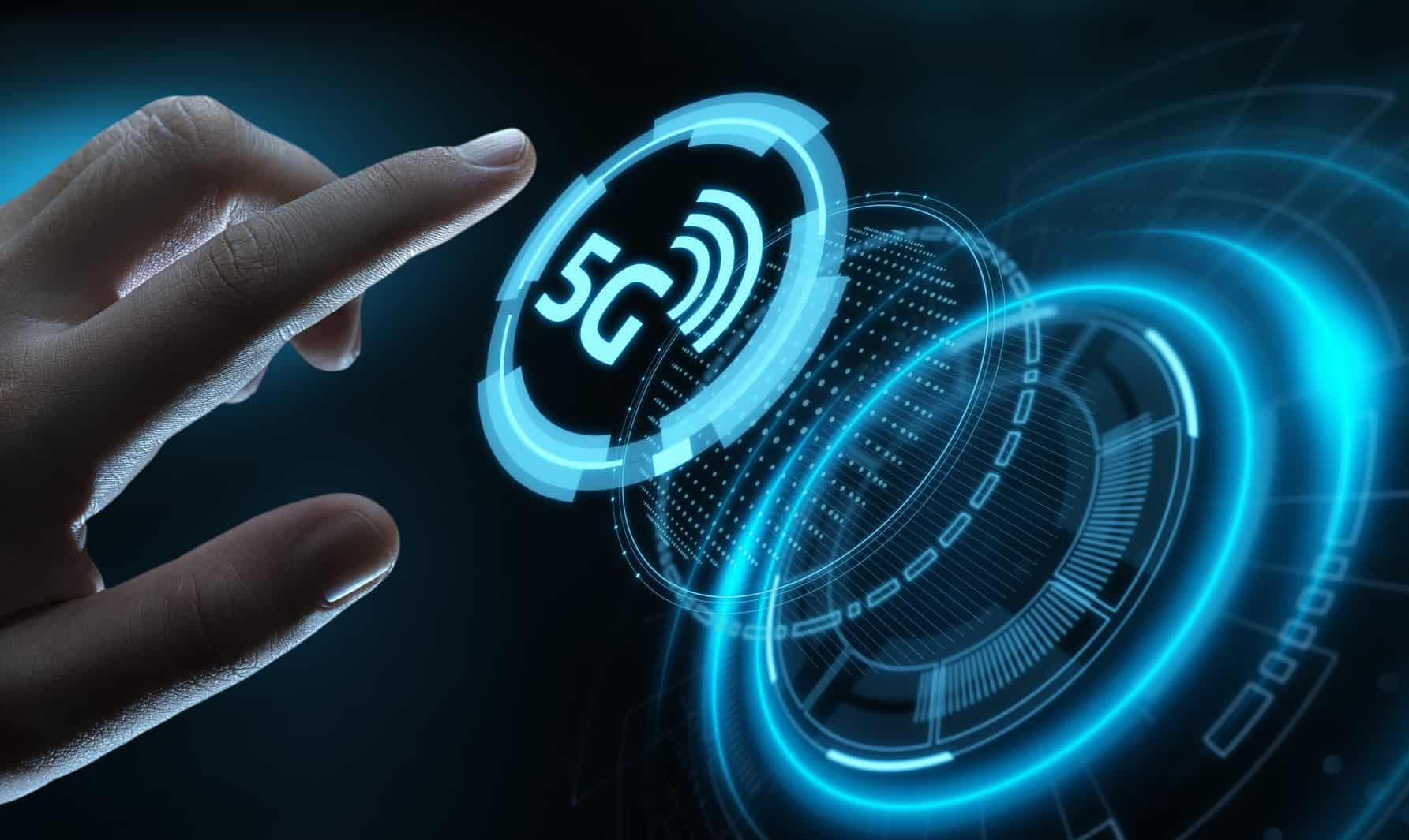 AT&T explotará una red 5G sobre la banda de 3.4 GHz de manera privada y experimental por un periodo de seis meses en la Ciudad de México.