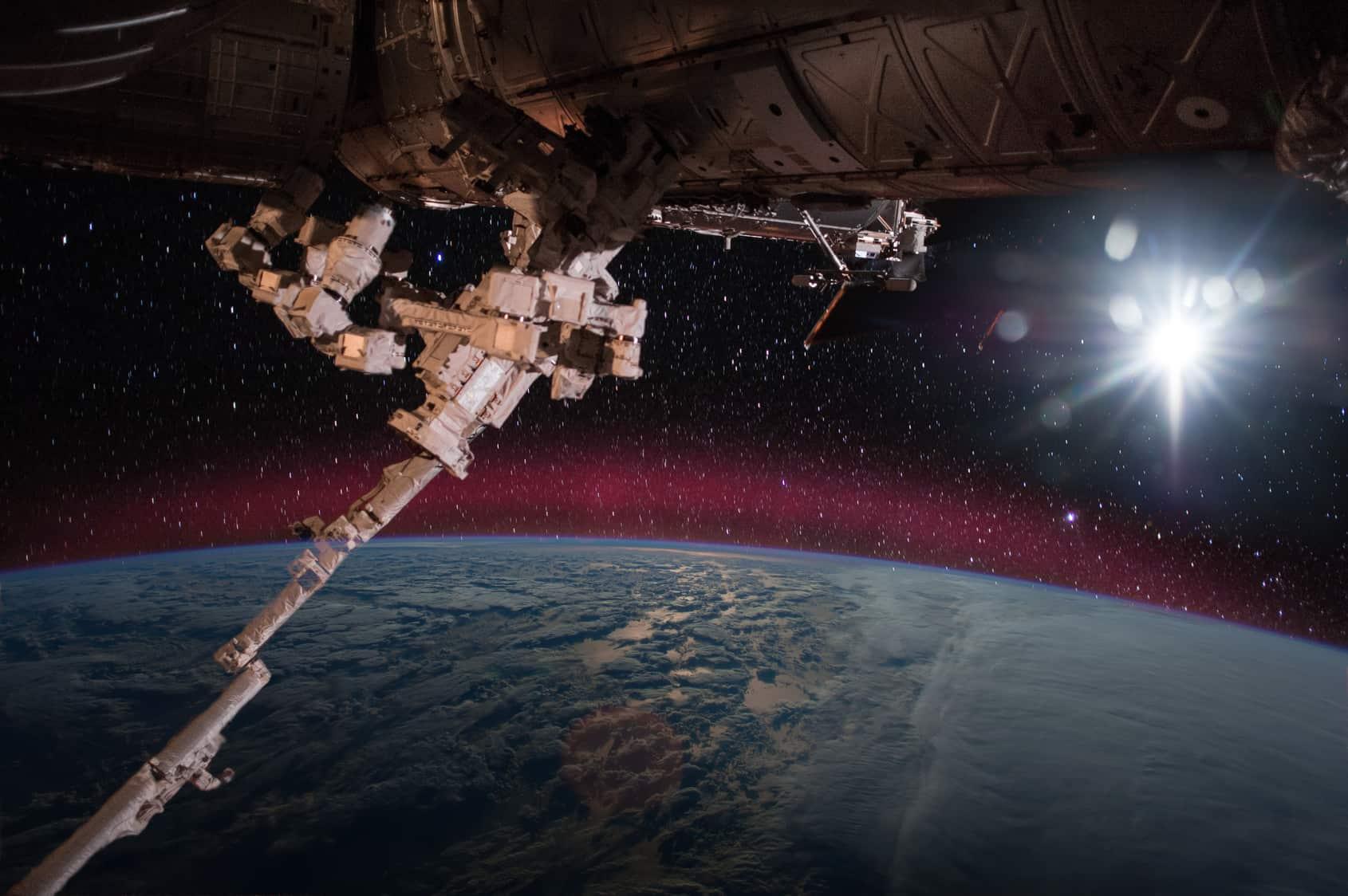 SCT informó que este Centro permitirá construir en Zacatecas una nueva e innovadora vocación productiva de alto valor agregado en el tema de telecomunicaciones espaciales.