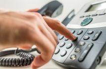 El IFT resolvió ordenar la separación funcional de Teléfonos de México (Telmex).