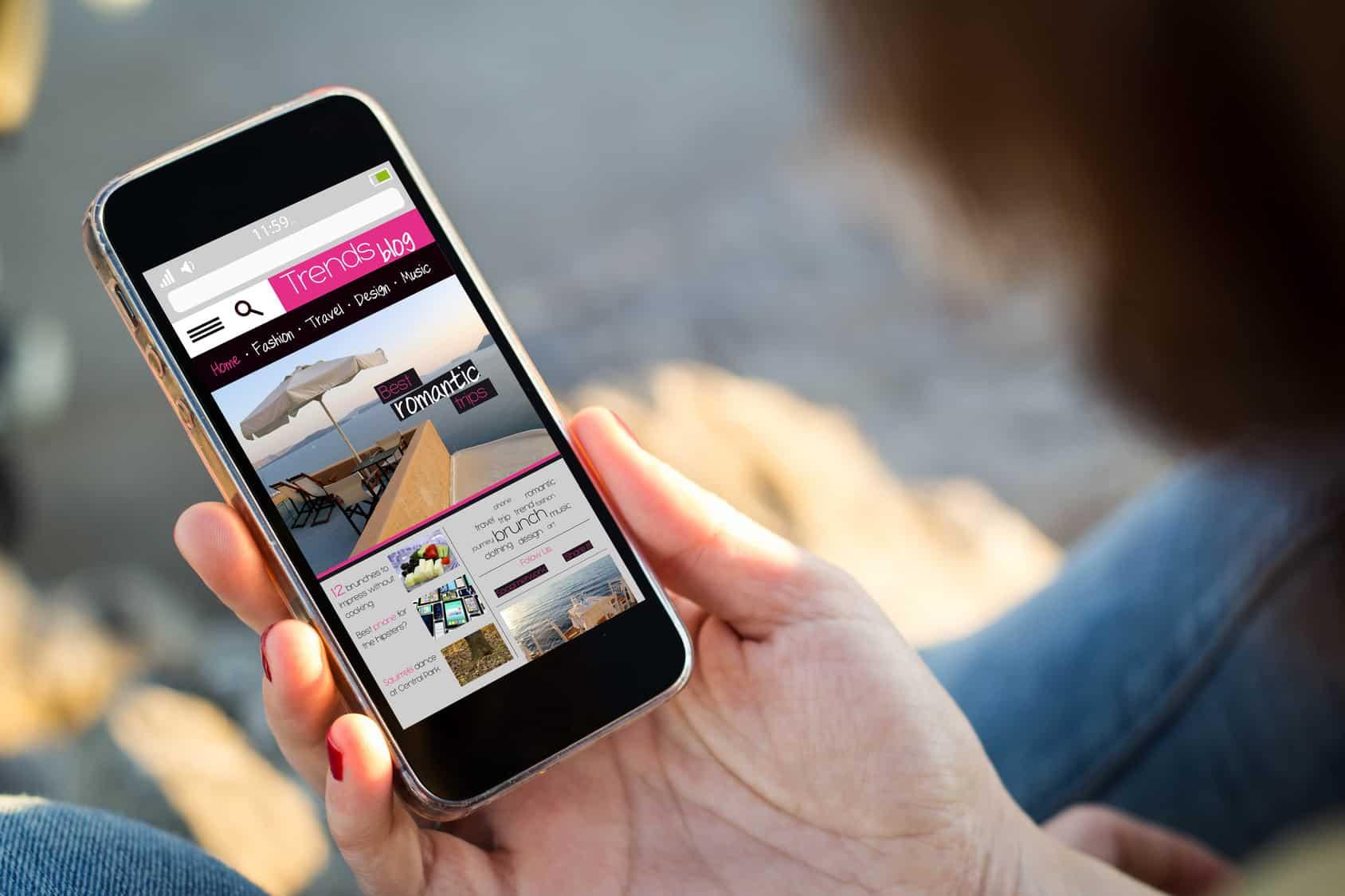 Tenerdatos móvilesse ha convertido en una necesidad básica, pues dependemos de ellos para estar en comunicación con el entorno.