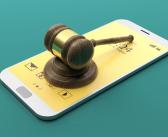 SCJN invalida sanciones a empresas de telecom