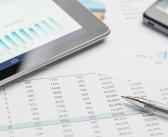 Axtel invertirá 122 millones de dólares en 2019