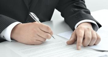 Inegi presenta recurso contra baja presupuestal y ley salarial