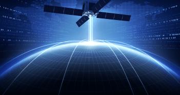 IPN pionero en el uso de láser como vía de comunicación satelital