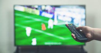 El IDET detectó desventajas para promover la competencia así como distribución de productos audiovisuales en México con la fusión entre Disney y Fox.
