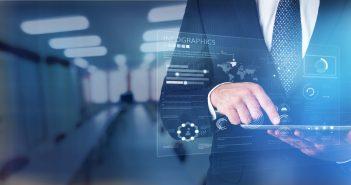 Las calificadoras de riesgo son agencias especializadas en la evaluación y clasificación de riesgos de los títulos de deuda emitidos por países y empresas