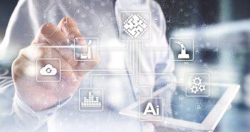 LaAsociación Mexicana de la Industria de Tecnologías de la Informaciónestima un crecimiento promedio de 7% para la industria durante el 2019
