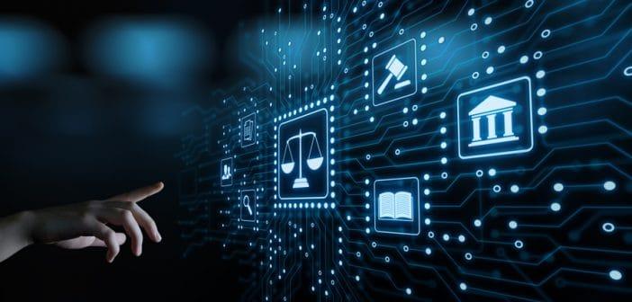 IEPS Telecom: Antinomia Legal