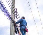 Axtel analiza su participación del licitación de fibra óptica de CFE