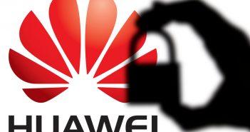 En 2003, Motorola quiso comprar Huawei por 7.500 millones de dólares. De haberse fraguado, esta alianza habría cambiado el curso histórico del sector de las telecomunicaciones.