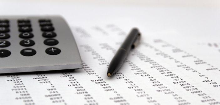 De acuerdo con su estudio, Panorama Fiscal en America Latina y el Caribe 2019, el Estado estaría perdiendo alrededor de 579.4 millones de dólares cada año.