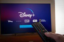 Tras cuatro horas de deliberación el pleno del IFT aprobó la compra de 21st Century Fox (Fox) por parte de The Walt Disney Company (Disney).