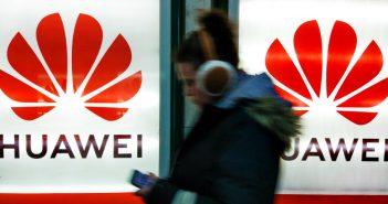 Hasta el momento, los portavoces del gobierno canadiense se han negado a comentar directamente sobre la demanda de Meng, hija del fundador de Huawei.
