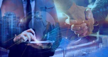 OMV es un proveedor de servicios inalámbricos de comunicación que no es dueño del espectro o de la red de infraestructura inalámbrica.