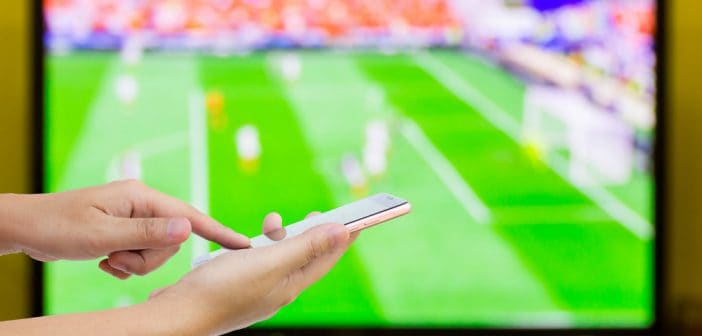 La luz verde para esta consolidación ha sido sujeta al cumplimiento de condiciones para salvaguardar la competencia en la creación, provisión, licenciamiento y distribución de contenidos deportivos