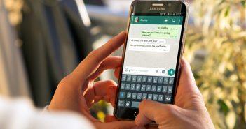 A una década de su lanzamiento,WhatsAppes una de las herramientas tecnológicas más requeridas dentro de la comunicación.