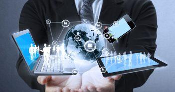 Luego de que la EncuestaNacional sobre Disponibilidad y Uso de Tecnologías de la Información en los Hogares (ENDUTIH 2018)