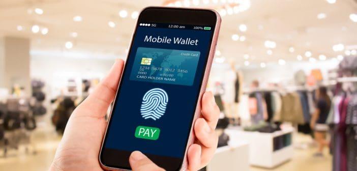 Banca móvil y seguridad digital: una combinación necesaria