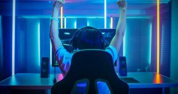 La industria de los videojuegos tiende a evolucionar, buscando nuevas formas de llamar la atención de los usuarios y atraer nuevos segmentos de jugadores.