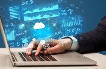Desde marzo dee 2014, el IFT ordenó al AEP-T, el desarrollo e implementación de un Sistema Electrónico de Gestión (SEG).
