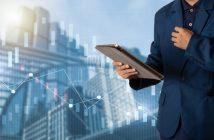 Axtel reportó bajas en sus ventas al gobierno y en el despliegue de inversiones durante el primer trimestre del 2019