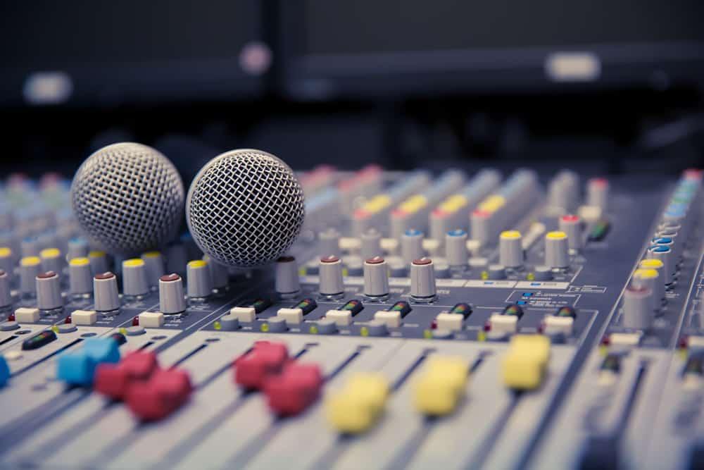 El presidente de GRC reconoció que no será fácil competir con las grandes televisoras del país.