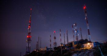 Ha transcurrido un lustro desde la Declaratoria de Preponderancia en el sector de telecomunicaciones y no se ha materializado el anhelado y prometido escenario de competencia efectiva.