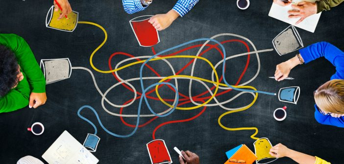 Primero fue AT&Ty ahora es el turno de Telefónica, que solicitó en medio de la consulta pública que las reglas contra su oponente sean efectivas.