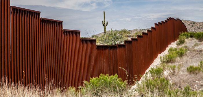 Hay un gran caldo de cultivo para que en el vecino país del norte vuelvan a la cargada contra México