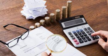 Hace unos días el subsecretario de Hacienda, Arturo Herrera, sugería que se podría volver a instalar el impuesto federal a la tenencia de vehículos, como una medida para aumentar la recaudación fiscal.