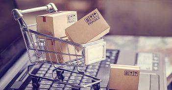 Telefónica ultima la venta de sus centros de datos por 600 millones