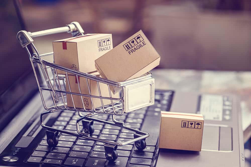 La operadora cerrará la venta a la vuelta de Semana Santa de una cartera de 25 centros situados en EEUU, Europa y Latinoamérica.