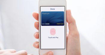 Un teléfono celular vinculado a una cuenta de banco es como una cartera con dinero, por ello hay que tener cuidado al realizar operaciones bancarias móviles, destacó el Instituto del Derecho de las Telecomunicaciones (IDET).
