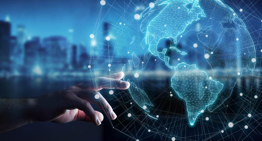El punto que unió al Presidente y al IFT fue cómo garantizar que la mayor parte de la población tenga conectividad de internet, particularmente las comunidades rurales y apartadas.