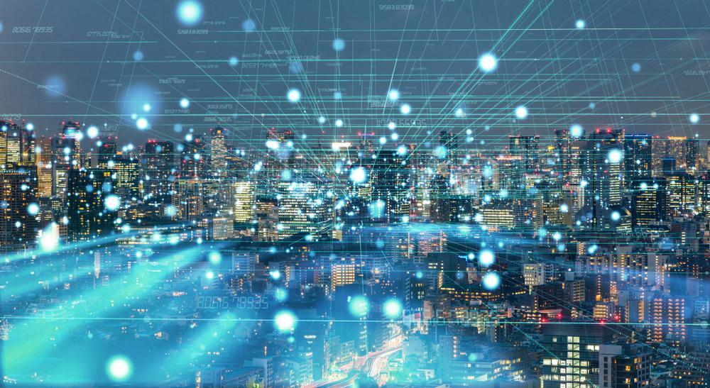 El diagnóstico se centra en telecomunicaciones y en usuarios, concluye en la existencia del problema de acceso a las telecomunicaciones.