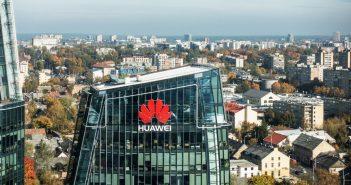 Una de sus apuestas es convertirse en el principal proveedor de infraestructura y dispositivos 5G no sólo en China, sino en gran parte de los principales mercados del mundo.