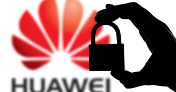 Estados Unidos acusa a la empresa de utilizar su tecnología para espiar a Occidente y sus aliados en beneficio del gobierno chino.