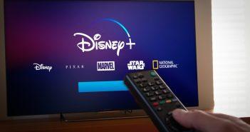 A Disney, las condiciones que le impuso el IFT para autorizarle la adquisición de Twenty-First Century Fox le tienen sin cuidado.