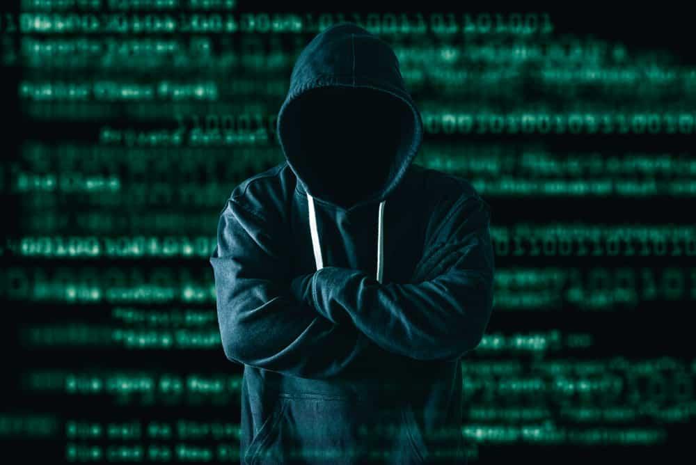 Por falta de estrategia y medidas de seguridad, México se ubica entre los países más vulnerables del orbe frente a crímenes cibernéticos.