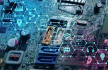 Recientemente las noticias están llenas de información respecto a plataformas que tienen fallas y que permiten invadir la privacidad de los usuarios.