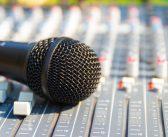 Francisco Aguirre deja la dirección de Radio Centro