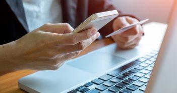 Con esta nueva función, los usuarios podrán elegir a cualquiera de sus contactos para realizar la transacción.