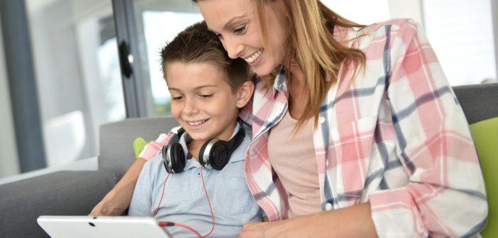 Maternidad y privacidad digital: responsabilidad compartida