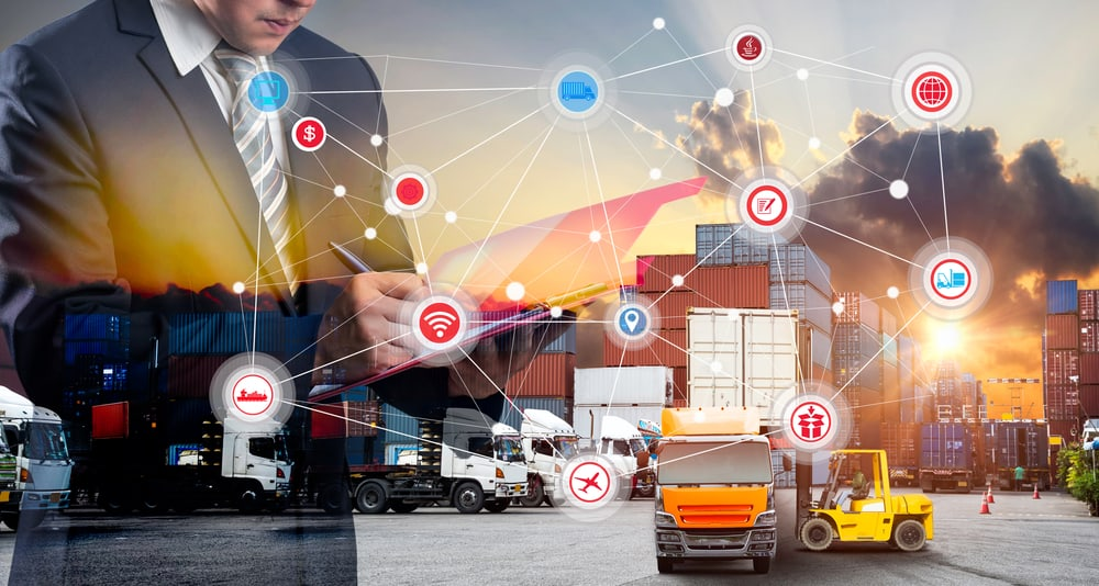 Hay diversos estudios que ya muestran cómo tanto los consumidores estadounidenses como los exportadores de ese país que utilizan insumos importados que ahora están sujetos a aranceles mucho más altos.