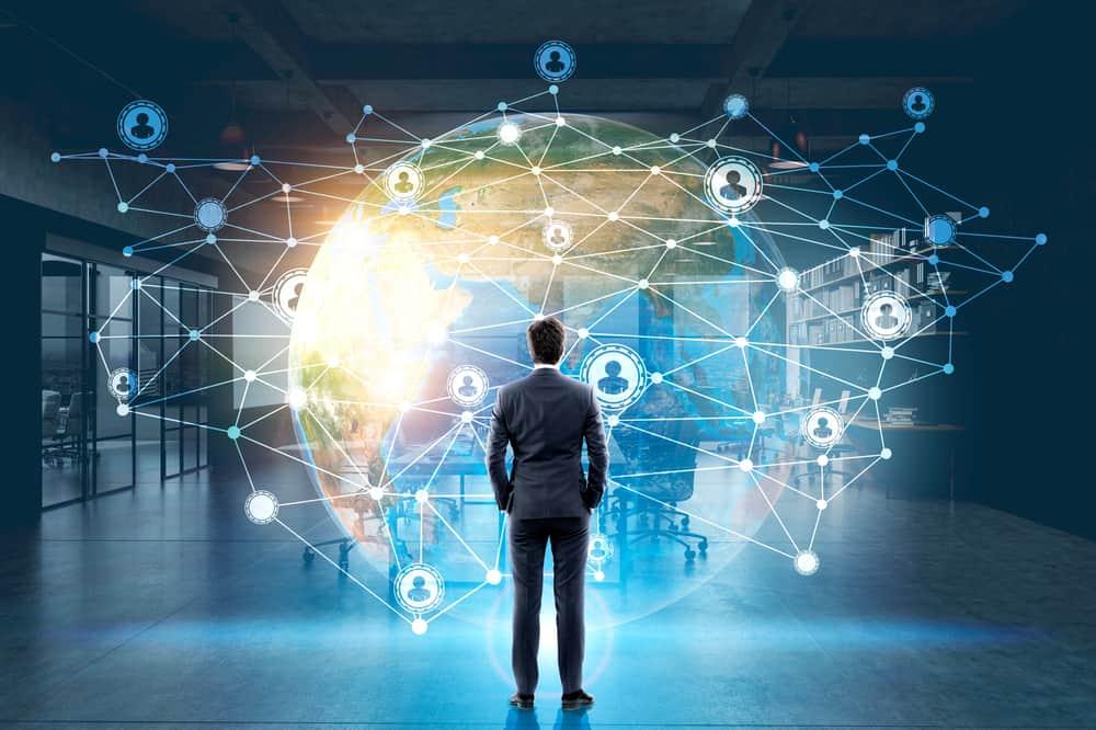 El Dia del Internet es útil para usuarios, operadores, cámaras de la industria, instituciones públicas y, sociedad en su conjunto.