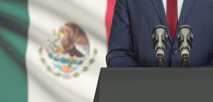 El presidente de la República, Andrés Manuel López Obrador, está en boca de todos. Para algunos, su labor es muy buena; para otros, es mala.