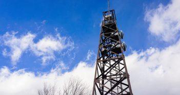 El 27 de mayo, vence la consulta pública del IFT respecto de la regulación asimétrica impuesta al agente económico preponderante en el sector telecomunicaciones.