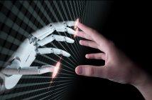 Los planes en Inteligencia Artificial de las firmas de telecomunicaciones se centran en la personalización de la experiencia del usuario: identifican qué es importante para el consumidor.